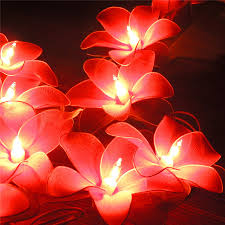 valentines day lights days lighting from decorative ls for