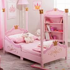 Baby Bedroom Designs Baby Nursery Tips To Design A Baby Room Nursery Bedding For Boys