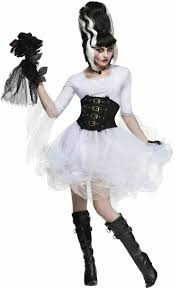 Girls Monster Halloween Costume by 200 Best Halloween Womens Costumes Images On Pinterest Woman