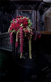 Wedding Flowers London 232 Best Amaranth Arrangements Images On Pinterest Bridal
