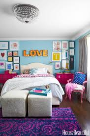 bedroom decor blue grey interior paint colors purple paint