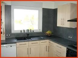 choix de peinture pour cuisine choix de peinture pour cuisine choix de peinture pour cuisine