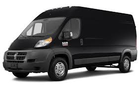 amazon com 2016 ram promaster 2500 reviews images and specs