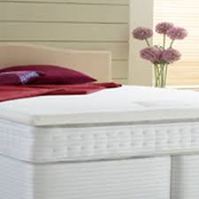 Bedroom Furniture Scottsdale Az by Mattress Magic Closed Furniture Stores 15233 87th St