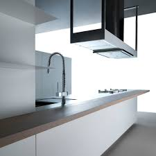 contemporary luxury kitchens by effeti and italian designed