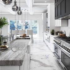 Family Kitchen Design by 2223 Best Kitchen Backsplash U0026 Countertops Images On Pinterest