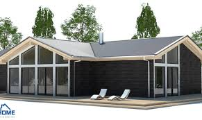 Economical House Plans Affordable House Plans To Build With Photos Inspiration House