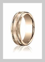 german wedding ring wedding ring traditional bridal nose ring traditional