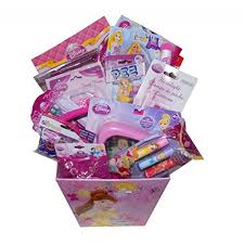 princess easter basket the gotta disney princess gift basket for easter christmas birthdays get well and other occasion 1 800x800 jpg