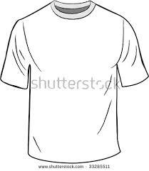 green tshirt design template stock vector 36546340 shutterstock