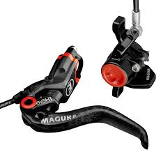 magura mt8 disc brake reviews comparisons specs mountain