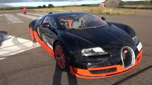 lamborghini murcielago vs bugatti veyron lamborghini aventador reviews specs prices page 19 top speed