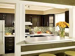 remodeling kitchen ideas on a budget wonderful remodeling kitchen on a budget ideas kitchen remodel