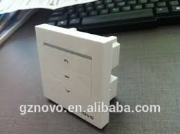 z wave light remote control novo z wave wireless remote control light switch 220v for smart home