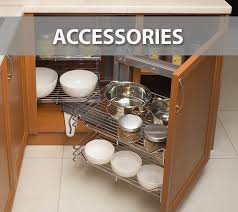 kitchen furniture accessories shop carolina cabinet warehouse cheap kitchen cabinets