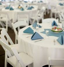 wedding tables and chairs tables and chairs for rent party tent supply rentals