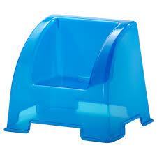 Ikea Kids Chairs by Sektion Base Cabinet W 1 Door U0026 3 Drawers Brown Maximera