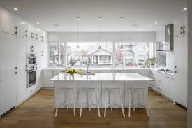 kitchen island ottawa ottawa mobile kitchen island contemporary with lots of windows