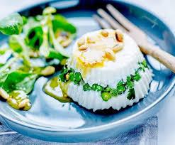 cuisine fr recette thème de cuisine les recettes de cuisine classées par thèmes