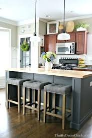 dining table with wine storage kitchen table wine storage cool table with wine rack underneath with