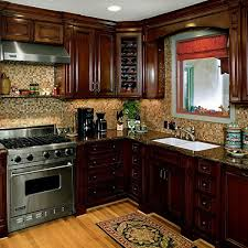 kitchen design images pictures kitchen remodeling and bathroom renovation orange county