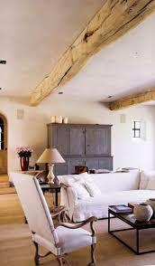 Rollo Wohnzimmer Modern Interessant Landhausstil Inneneinrichtung Modern Moderner Ideen