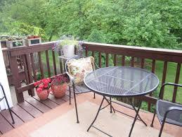 Outdoor Rugs Target Decorating Multifunctional Indoor Outdoor Rugs Target Somvoz