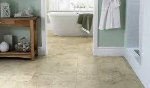 Home Depot Bathroom Flooring Ideas Best Bathroom Floor Tile Ideas Ceg Portland
