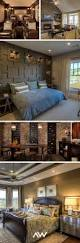 Ashton Woods Homes Floor Plans by 61 Best Images About Cozy Spaces Ashton Woods On Pinterest
