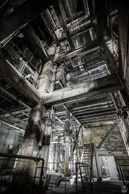 1010 best verlaten images on pinterest abandoned places
