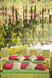 Wedding Backdrop Themes 656 Best Wedding Backdrops Images On Pinterest Indian Wedding
