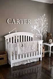 couleur de chambre de bébé emejing couleur chambre bebe marron gallery design trends 2017