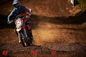 motocross freestyle washougal motocross dungey wallpaper
