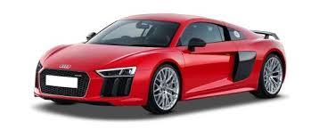 audi customer care india audi r8 price check november offers review pics specs