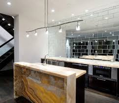 mirrored backsplash in kitchen 34 best backsplash mirrored images on backsplash