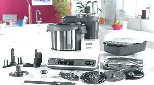 cuisine qui fait tout de cuisine qui cuit les aliments qui cuisine cuisine