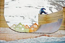 9 skateparks you wouldn u0027t expect to find red bull