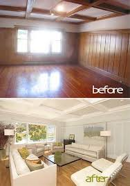 painted wood walls painted wood panelling ought knot paint wood
