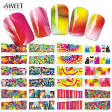 compare prices on creative nail design online shopping buy low