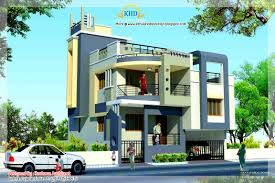 duplex house plan and elevation 1770 sq ft home appliance duplex house plan and elevation 164 sq m 1770 sq ft