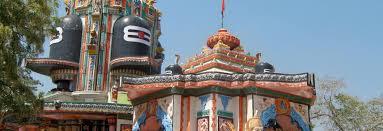 12 best temples in chhattisgarh