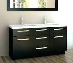 home depot bathroom vanity cabinets home depot bathroom vanities and cabinets mirror vanity cabinet