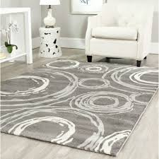 5x5 square outdoor rug gallery images of rug