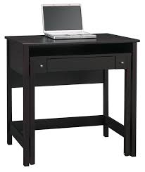 Laptop Desk Ideas 17 Best Quest For The Laptop Desk Images On Pinterest