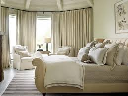 Transitional Bedroom Furniture by Delightful Transitional Bedroom Designs To Get Inspiration From