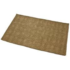 Microfiber Runner Rug Decoration Carpet Stair Runners By The Foot Where To Buy Runner