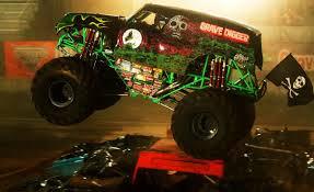 grave digger monster truck north carolina grave digger monster truck u2013 atamu