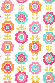 papier peint harlequin 225 best papier peint images on pinterest wallpaper the 70s and