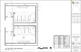 bathroom design dimensions standard bathroom stall dimensions inspiration home designs