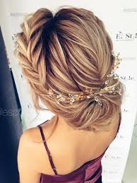 1717 best hairstyles for the bride images on pinterest hairstyle